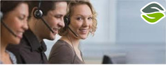 Genuine bpo non voice data entry project with advance payment