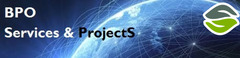 Data entry projects at low deposits
