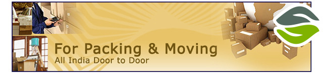 packers and movers faridabad # http://www.shiftingsolutions.in/packers-and-movers-faridabad.html