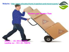packers and movers pune # http://www.shiftingsolutions.in/