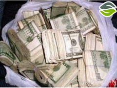 How To Join The illuminate Rich Family +27710723351 S.A,India,USA