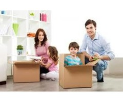 BEST AFFORDABLE MOVING SERVICES PACKERS AND MOVERS BANGALORE