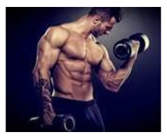 http://newmusclesupplements.com/andronox/