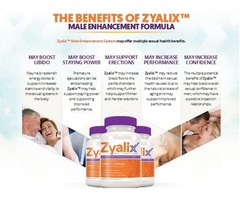 http://www.healthytalkzone.com/zyalix-reviews/