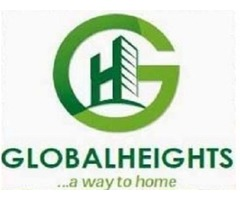 1 BHK @ 12 Lacs in South of Gurgaon - Global Heights | 9250404173 Gurgaon