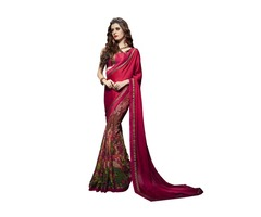 Gujcart : Salwar Suite-Dress Material - Sarees Wholesaler Site