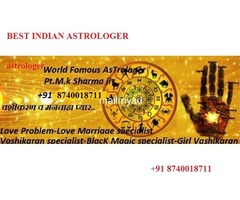 love marriage problem solution baba +91 8740018711 AUSTRALIA