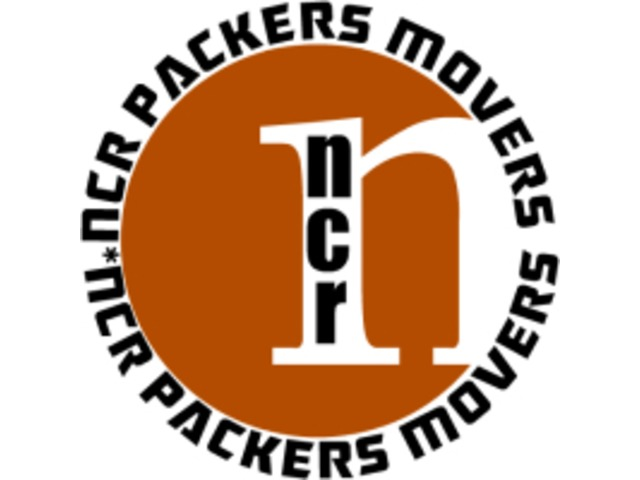 Ncrpackersmovers.in - Make easy shifting with hapiness