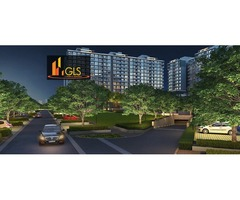 2 BHK @ 17.31 Lacs in South of Gurgaon | 9250404173