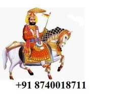 +91 8740018711 HUSBAND WIFE problem SOLUTION baba in melbourne,adelaide
