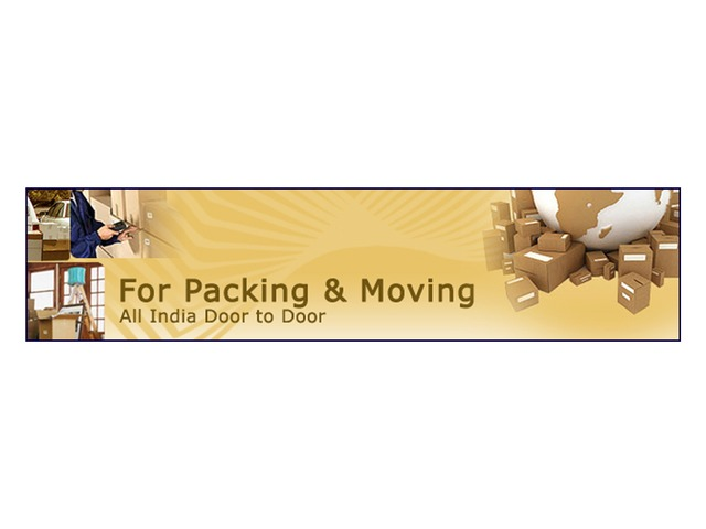 Simple and Easy Approaches for Building Household Goods Shifting Hassle-free