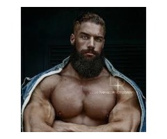 http://maleenhancementshop.info/legendary-beard/