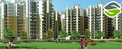 1 BHK Apartment in Gurgaon - OSB Expressway Towers | 9250404173