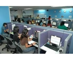 Genuine BPO, data entry, voice, non voice and web development projects