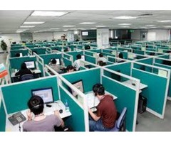 BPO Non-Voice Projects with High Payments are Available