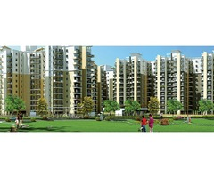 1 BHK @ 12.62 Lacs - OSB Expressway towers Affordable Gurgaon | 9250404173