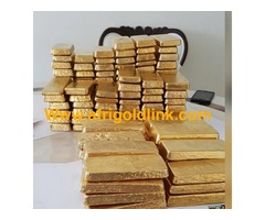 We Sell Gold On Best Prices Compare To Others In Industry +27 60 486 5145