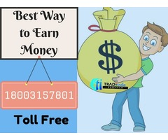 Best Way to Earn Money from Best Stock Advisory