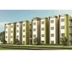 1 BHK Apartments / Flats near RS Puram | Garden City