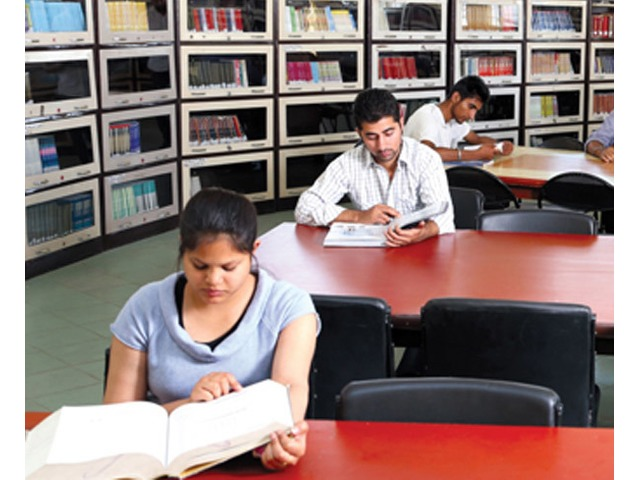 Direct your Career in Victorious Direction in Chandigarh