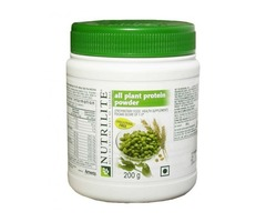 Buy Amway Supplements Online
