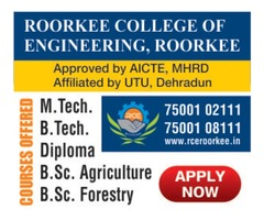 Best Engineering College in North India