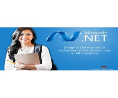 List of .Net Course Center in Delhi |Aptech Malviya Nagar