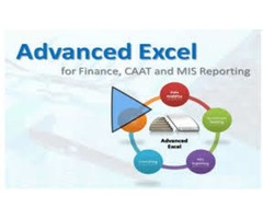 Advanced excel training in Kolkata:nivtindia.com