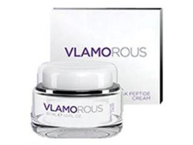 Vlamorous Vitamin H can be very beneficial for your skin