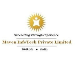 Mega walk-in for Process Associate/ Customer Care Executive for Maven Infotech Pvt Ltd