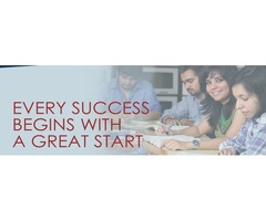 Pursue MBA Course at the Leading Institute of Chandigarh
