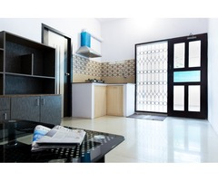 Best Service apartments chennai | Serviced Residential Apartments