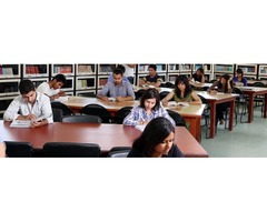 Pursue Higher Study with Indo Global the Leading Institute of Chandigarh