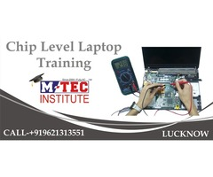 Tablet Repairing Course in Chowk Lucknow India