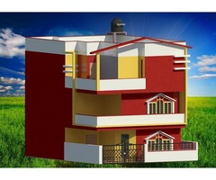 Building Contractors & House Construction in Bangalore Call 8880411411 / 9164949900