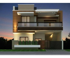 Newly Built 3bhk House In Toor Enclave Phase-1 Jalandhar