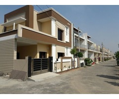 Ready To Move 4bhk House In Toor Enclave Jalandhar