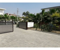 Looking For Dream 4bhk House In Toor Enclave Jalandhar
