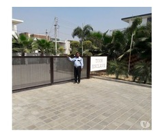 Good Price For A Solid 4bhk House In Toor Enclave Jalandhar