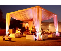 Best Wedding Planners in Jaipur, Event Management company in Jaipur.