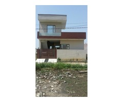 2bhk House In Venus Velly Colony Jalandhar
