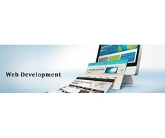 Code Garage Tech - Web Development Company