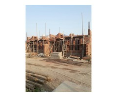 Well Planned 4bhk House In Toor Enclave Phase-1 Jalandhar