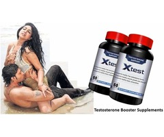 http://www.americansfitness.com/xtest-pro-muscle/