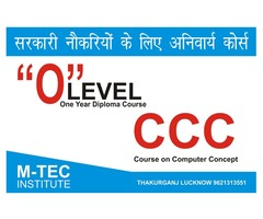 Personality Development Course in Chowk Lucknow India M-TEC