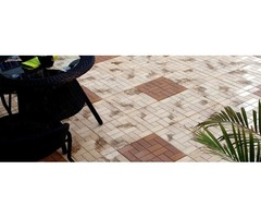 Shree Pragya Industries Jaipur - Kerb and Mosaic Tiles Manufacturer in Jaipur
