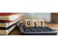 Are You Finding Difficulty In Complying With GST Norms?