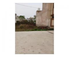 Best 4.25 Marla Plot In Amrit Vihar Jalandhar