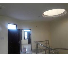 Newly Built 3bhk House In New Sarabha Nagar Jalandhar