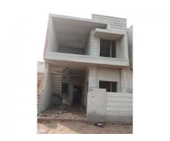 3bhk Residential House In Toor Enclave Phase-1 Jalandhar